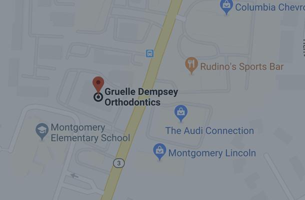 MONTGOMERY OFFICE