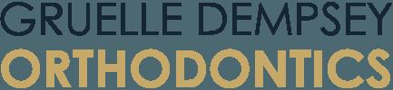 GDO-logo-duo@2x