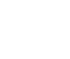 ABO Board