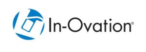 in-ovation-logo