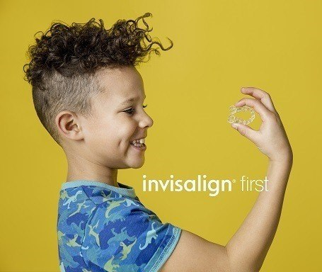 invisalign-first-little-crop-1